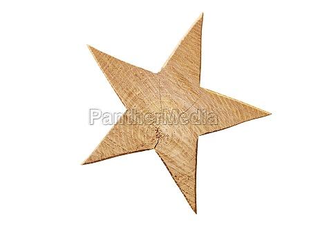 star wood brown ringe anual
