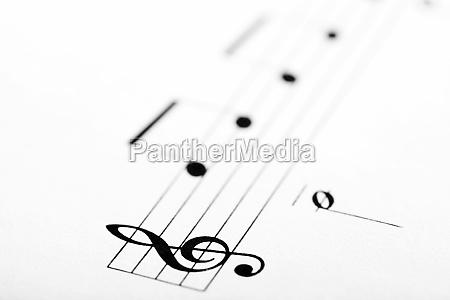 concierto musica sonido arte juego juega