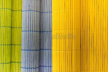 wooden color tablecloths
