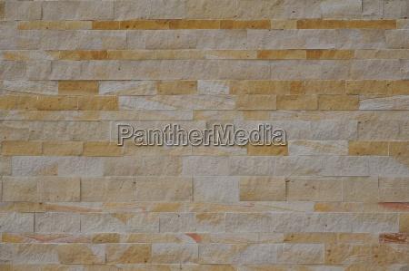 pared muro de piedra ladrillo fondo