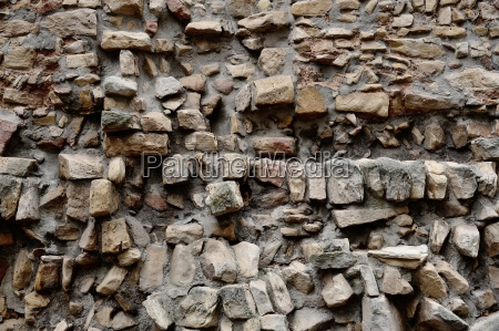 pared estilo de construccion arquitectura muro