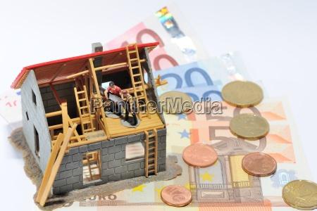 banco casa construccion credito hipoteca hipotecas