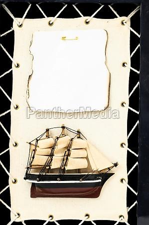 navegar mastil barco nautico coleccion tags