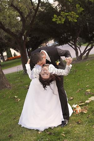 dia de la boda