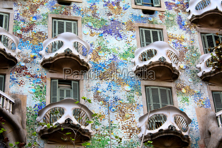 historico espanya diversion barcelona