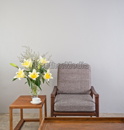 silla casa construccion hermoso bueno interior