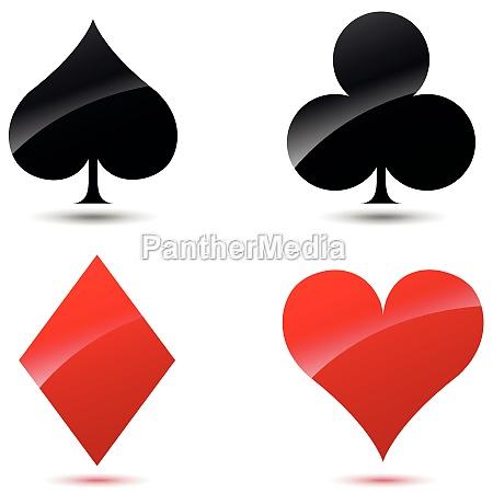 juego juega juegos de casino mapa
