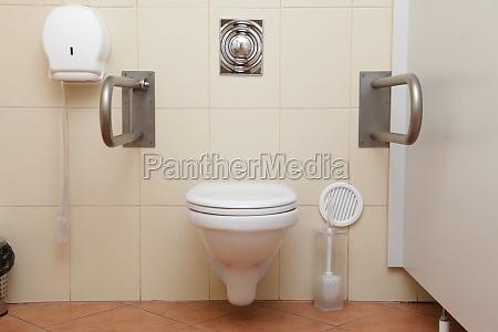 lavabo para minusvalidos