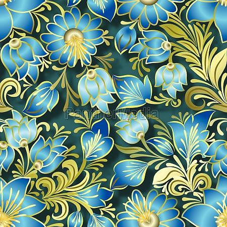 flor planta madera antiguo ornamento decoracion