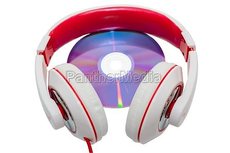 auriculares con cable casuales de colores