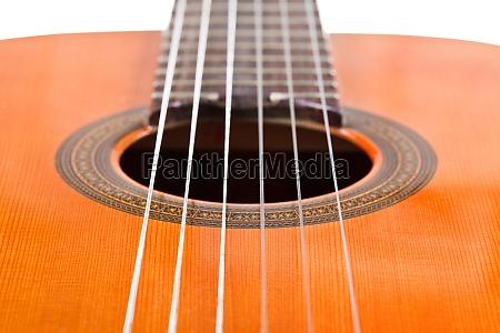 musica sonido musical moderno madera espanya