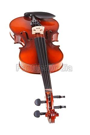 musica liberado musical moderno madera ver