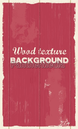 vector wood background texture illustration