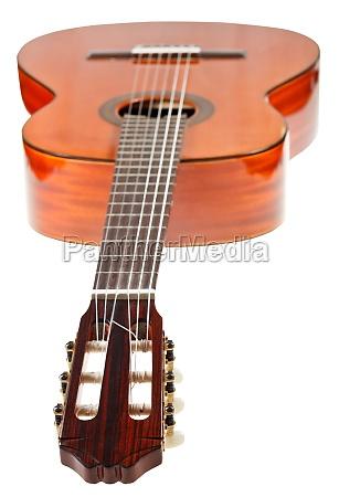 musica liberado musical moderno madera espanya