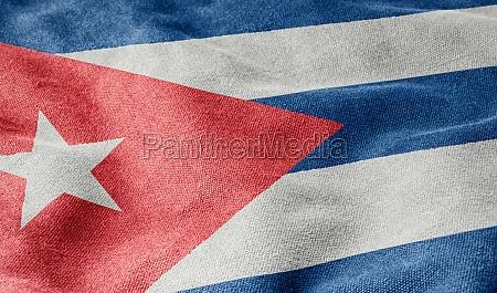 bandera cuba nacion cubano suelo