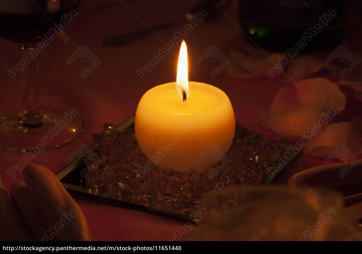 candle - 11651440
