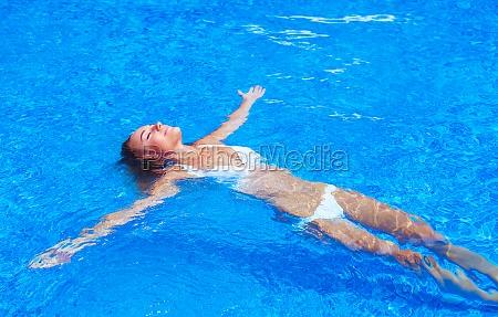 azul ocio fiesta vacaciones verano veraniego