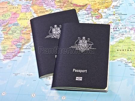 paseo viaje fiesta vacaciones australia aventura