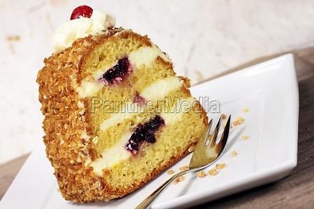 pastel tortas corona cocinas