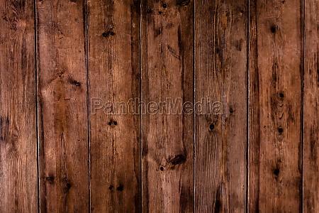escritorio de madera para utilizar como