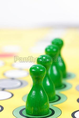 juego juega juguete tablero juego jugar