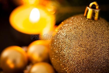 arbol invierno arbol de navidad de