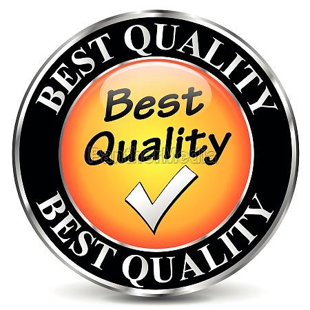 vector mejor calidad icono