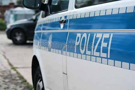 operacion policial
