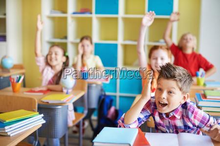 estudio personas gente hombre escritorio educacion