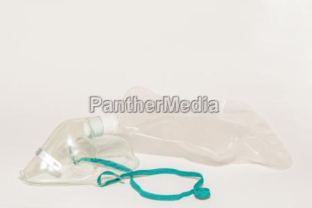 medicinal dispositivo boca panico miedo emergencia
