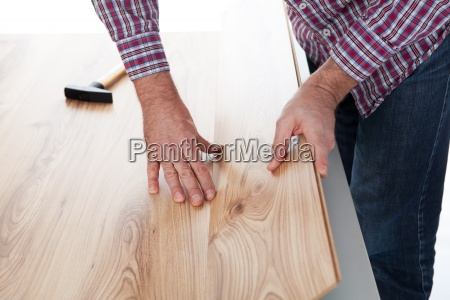 personas gente hombre casa construccion mano