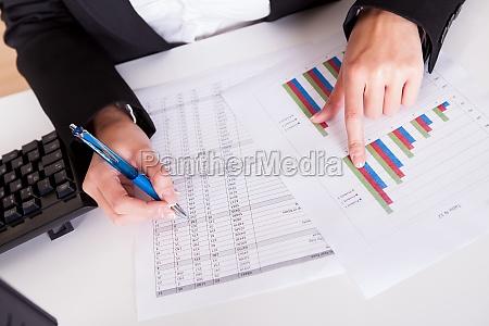 propagacion negocios trabajo mano de obra