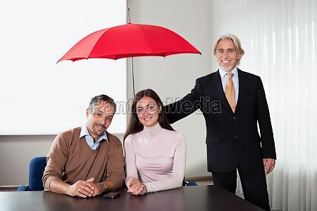 banco personas gente hombre negocios trabajo
