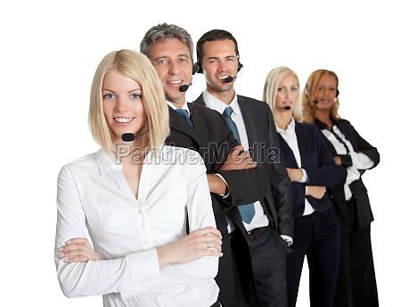 mujer personas gente hombre negocios trabajo