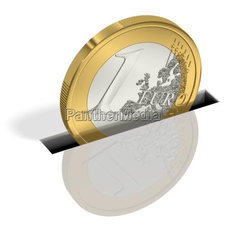 ahorre euro 2
