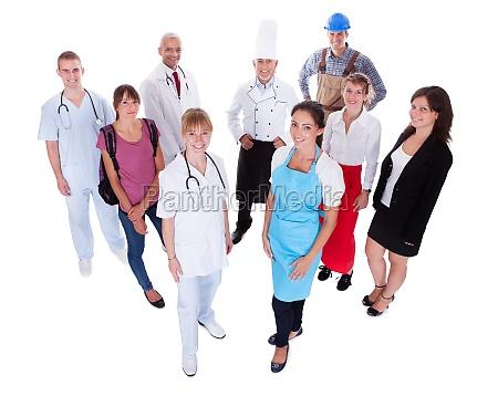 medico personas gente hombre negocios trabajo
