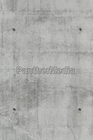 textura sucia pared de hormigon