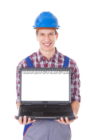portatil computadoras computadora ordenador negocios trabajo