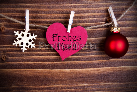 amistad saludos fiesta invierno madera celebracion