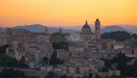 catedral italia marcas