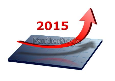 recuperacion 2015