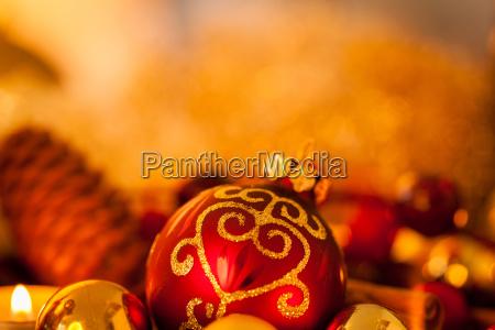 advenimiento joyeria brillante decoracion bala temporada