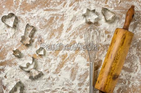 madera advenimiento pastel angel los angeles