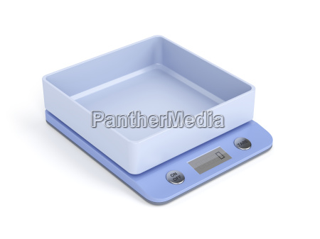 azul liberado hogar electronica medida cocina