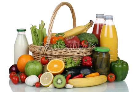 frutas verduras frutas las compras de