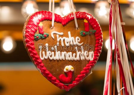 frohe navidad feliz navidad