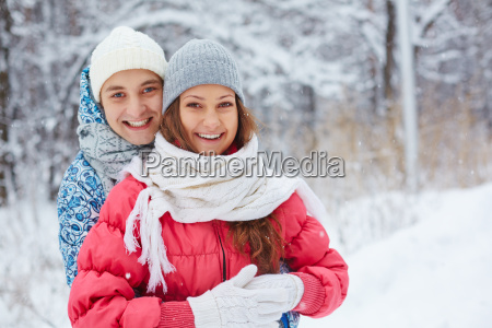 mujer personas gente hombre risilla sonrisas
