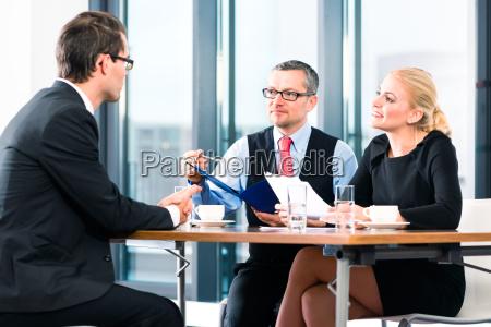 mujer aplicacion ajustar negocios trabajo mano