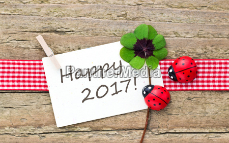 english 2017 new year new year