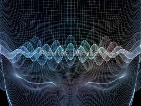 movimiento en movimiento visualizacion composicion disenyo